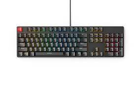 Recommended Hot Swappable Keyboard